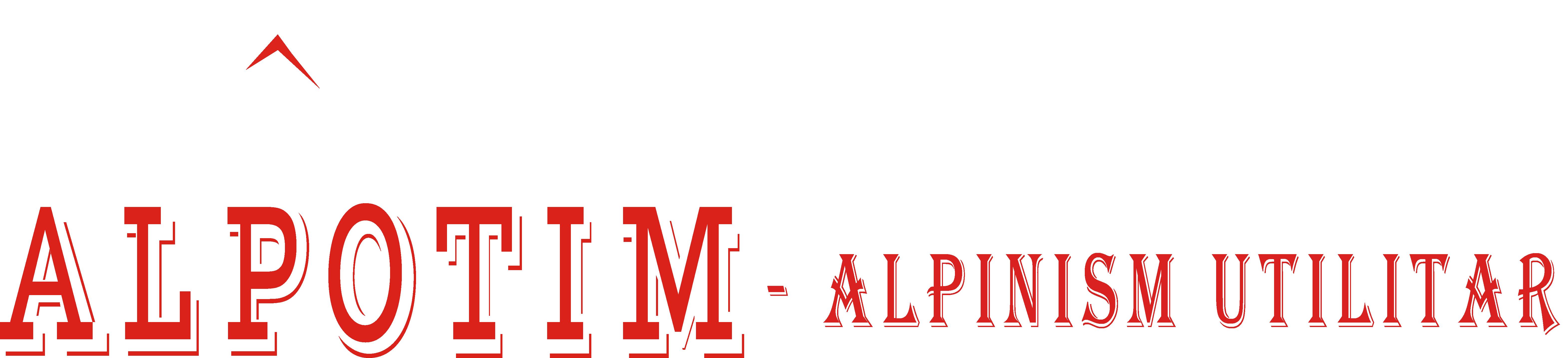 AlpoTim